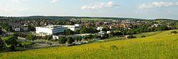Bodelshausen von Sickingen 01.jpg