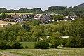 BodenWesterwald4.jpg