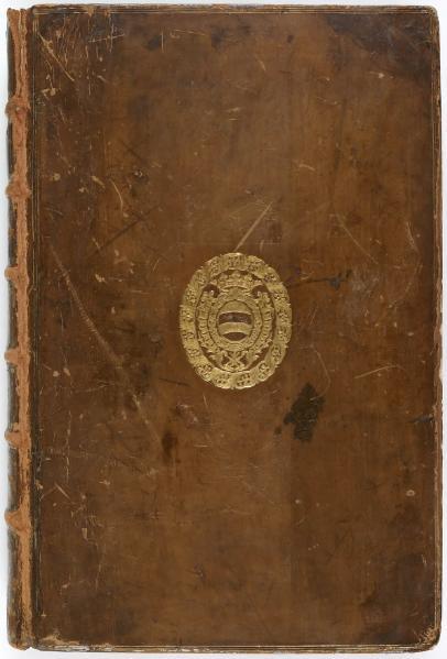 File:Bodin - Les Six Livres de la République, 1576.djvu