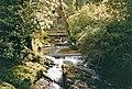 Bodnant Garden, North Wales - geograph.org.uk - 881401.jpg