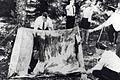 Bodom-1960-teltta.jpg