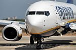 Boeing 737-8AS, Ryanair AN1556338.jpg