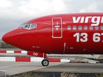 Boeing 737-8BK, Virgin Blue Airlines AN0297842.jpg