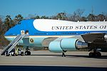 Boeing 787-10 rollout with President Trump (32994731002).jpg