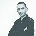 Bogdan-Rusev pic.jpg