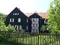 Bohnsdorf Gartenstadtweg Tuschkastensiedlung-003.JPG