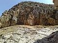 Bojnurd, North Khorasan Province, Iran - panoramio (1).jpg