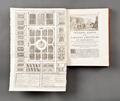 """Boken """"Jardins fruitiers et potagers"""" - Skoklosters slott - 86150.tif"""