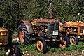 Bolinder-Munktell BM 35.jpg