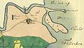 Bollstabruk 1759.jpg