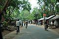 Bolpur-Santiniketan Road - Shyambati - Birbhum 2014-06-29 5361.JPG
