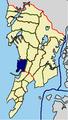 Bombaywardsmap''H-W''.PNG