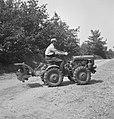 Bomen, machines, werktuigen, arbeiders, Bestanddeelnr 251-8829.jpg
