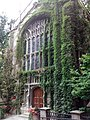 Bond Chapel at the University of Chicago.jpg