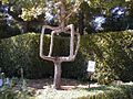 Bonfante Gardens, Gilroy, CA - panoramio.jpg