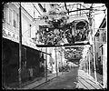 Bonham Strand, Hong Kong. Photograph by John Thomson, 1869. Wellcome L0055562.jpg
