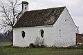Bonifatius-Kapelle 037.jpg
