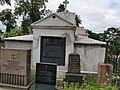 Bonifatrų mauzoliejus.jpg