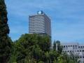 Bonn Langer Eugen2.JPG