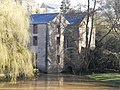 Bonnoeuvre - moulin à eau.JPG