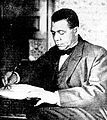 BookerTWashington-1906-writing.jpg