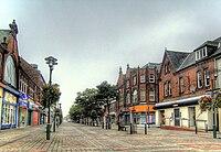 Boothferry Road, Goole.jpg