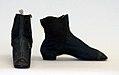 Boots MET CI38.23.163ab F.jpg