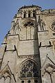 Bordeaux Cathédrale Saint-André 41.JPG