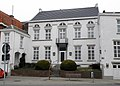 Borgloon Speelhof n°5.JPG