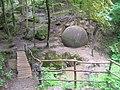Bosnia stone sphere.jpg