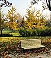 Botanik Park -Autumn 2009-Bursa - panoramio (2).jpg
