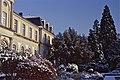 Botanischer Garten Bonn 2009 (LM29011).jpg