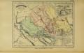 Bouillet - Atlas universel, Carte 79.png