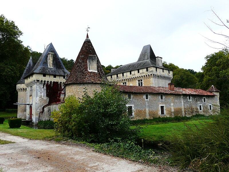 File:Boulazac Lieu-Dieu (7).JPG