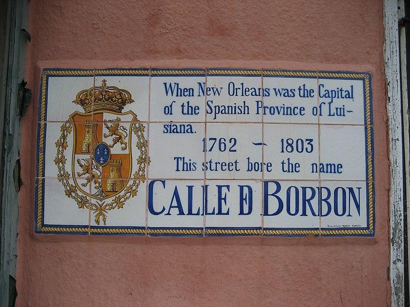 File:BourbonCalleSpanishTiles.JPG