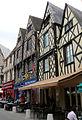 Bourges - rue Jean-Girard 1 à 9 -850-1.jpg