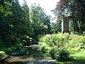 Bournemouth Gardens.jpg
