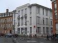 Bourse du travail de Toulouse by Mikani.JPG