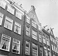 Bovenbouw - Amsterdam - 20016121 - RCE.jpg