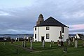 Bowmore church - panoramio.jpg