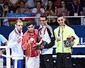 Boxing at the 2015 European Games 5.jpg