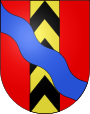 Brüttelen-coat of arms.svg