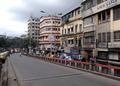 Brabourne Road Flyover - Burrabazar - Kolkata 2012-08-11 01572.png