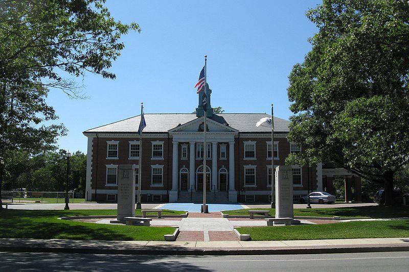 File:Braintree Town Hall, MA.jpg