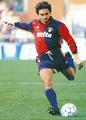 Branco Genoa 1990.png