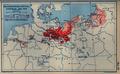 Brandenburg Prussia 1525–1648.png