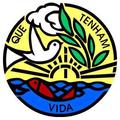 Brasão DAP.png