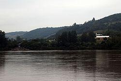 Brasil - Rio Grande do Sul - Porto Vera Cruz.jpg