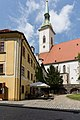 Bratislava - Katedrála svätého Martina 20180510-02.jpg