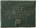 Bratislava Laurinská.jpg